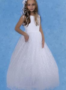 Sukienka 002