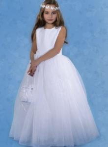Sukienka 003