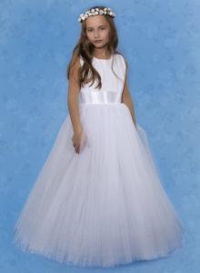Sukienka 004